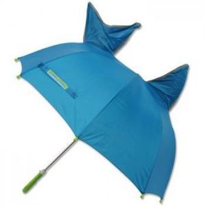 Ομπρέλα Pop up Καρχαρίας (SJ104680)
