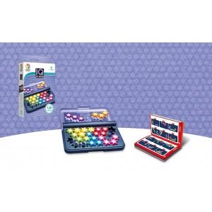 Smartgames επιτραπέζιο Iq Stars (SG411)