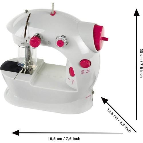 Ραπτομηχανή (7901)