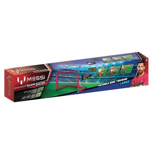 Εστία Ποδοσφαίρου Μεγάλη Messi (50831)