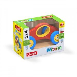 Wroom (4080)