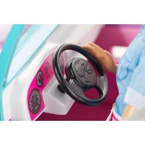 Barbie Jeep (GMT46)