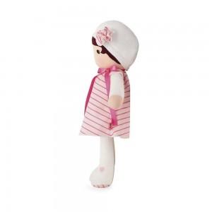 Κούκλα Kaloo Rose 40εκ. (962088)
