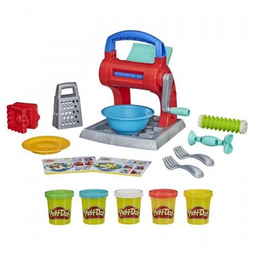 Play Doh Noodle Party (E7776)