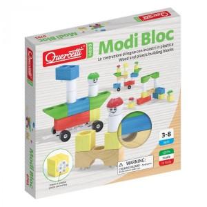Modi Block 18τεμάχια (0701)