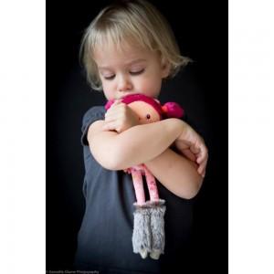 Κούκλα Alice (86743)