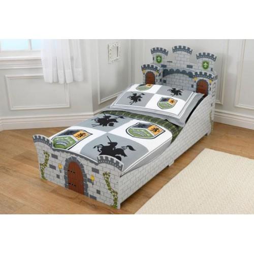 Κρεβάτι Κάστρο Ιππότη (76279)