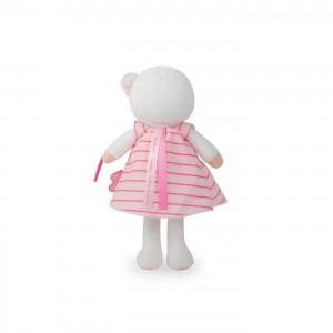 Κούκλα Kaloo Rose 25εκ. (962080)