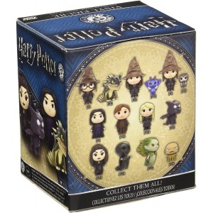 Harry Potter Mystery Minis (14722)