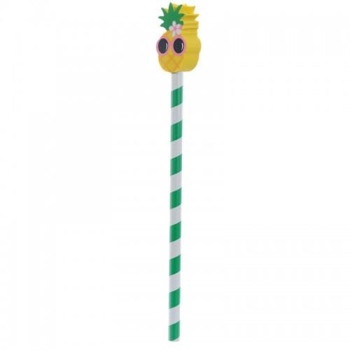 Μολύβι Tropical (STA65)