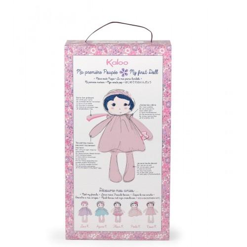 Κούκλα Kaloo Perle 25εκ. (962082)