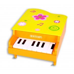 Πιάνο ξύλινο (101810)