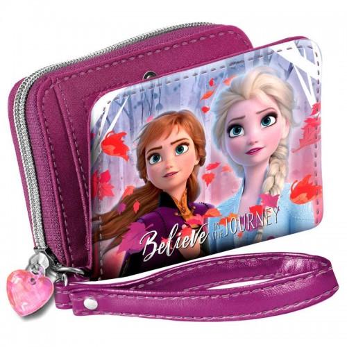 Πορτοφόλι Frozen (00097)