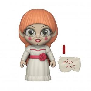 POP! 5 Star Horror Annabelle (049696)