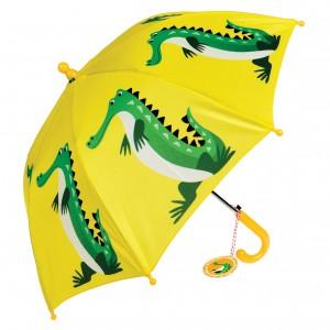 Ομπρέλα Κροκόδειλος (26981)