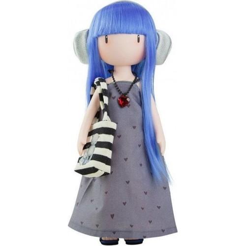 Κούκλα Santoro Gorjuss Dear Alice (04912)