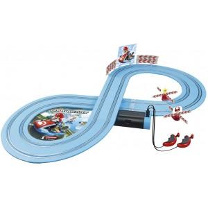 Αυτοκινητόδρομος Carrera 1.First Nintendo Mario Kart (20063026)