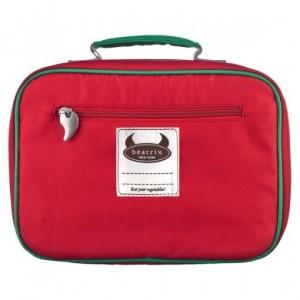 Τσάντα φαγητού Beatrix NY Λαμπρίτσα Juju (LB-0818-5)