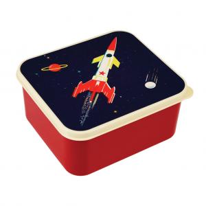 Δοχείο φαγητού Space (28502)