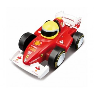 Bburago Ferrari Drifters (81503)