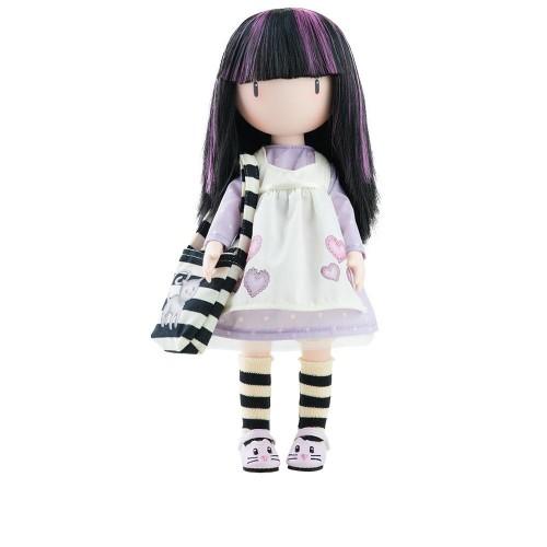 Κούκλα Santoro Gorjuss Tall Tails (04922)