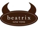 Beatrix New York