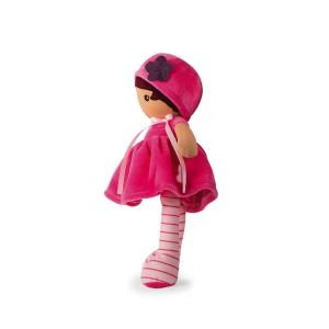 Κούκλα Kaloo Emma 25εκ. (962084)