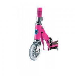Πατίνι Micro Sprite Pink (SA0027)