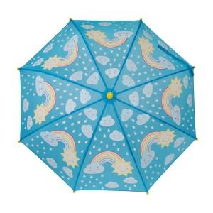 Ομπρέλα Day Dreams Που αλλάζει χρώμα (UBA010)