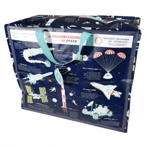 Τσάντα αποθήκευσης γίγας Space (28481)