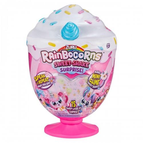 Rainbocorns Sweet Shake Φωνητικό Λούτρινο (11809212)