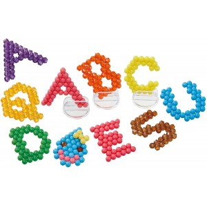 Aquabeads Alpha Set (79258)