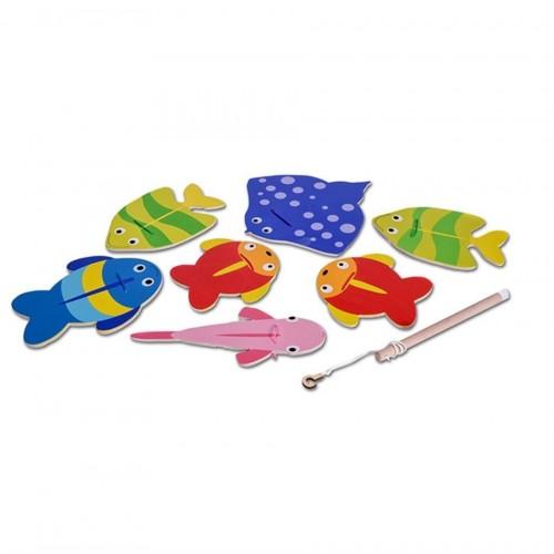 BS TOYS Fishing (GA160)