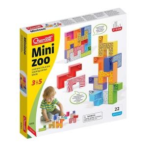 Mini Zoo (4061)