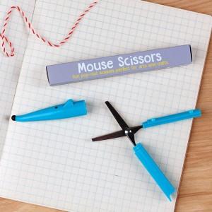 Ψαλίδι Ποντίκι (27512)