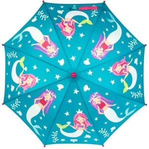 Ομπρέλα Color Changing Mermaid (SJ870728)