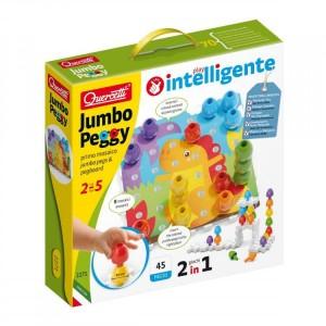Jumbo Peggy 45τεμ. (2271)