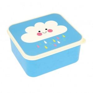 Δοχείο φαγητού Happy Cloud (27869)