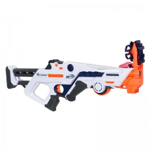 Nerf Laser Ops Deltaburst (E2279)