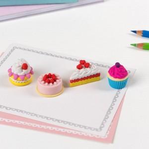 Γόμες γλυκίσματα (28457)