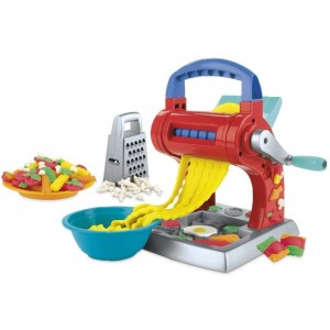 Play Doh Noodle Party (E7776)