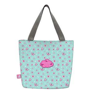 Τσάντα Φαγητού Santoro Gorjuss Cherry Blossom (388GJ12)