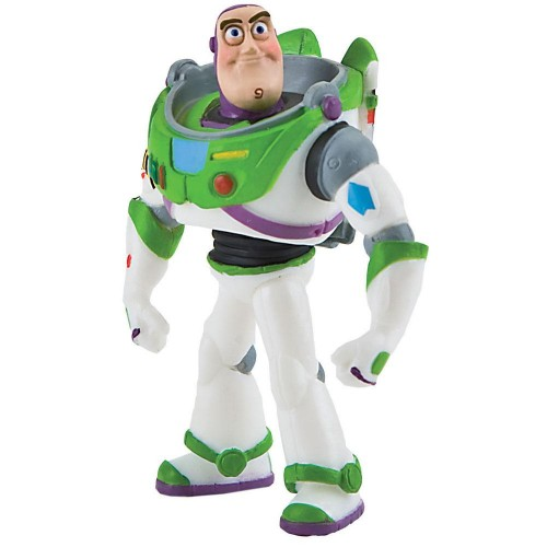 Buzz Lightyear Toy Story (12760)