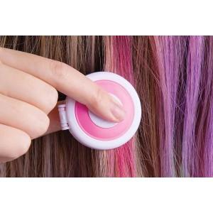 Make it Real - Corol Burst Hair Deco (2302)