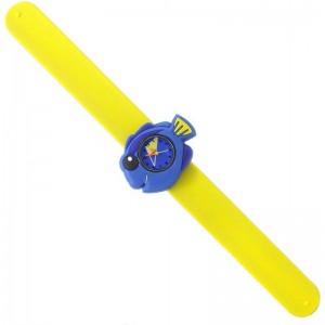 Pop Watch Ρολόι Slap Dory (14482304)