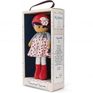 Κούκλα Kaloo Jade 32εκ. (962000)