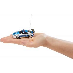 Αστυνομικό mini τηλ/μενο Revell (23559)