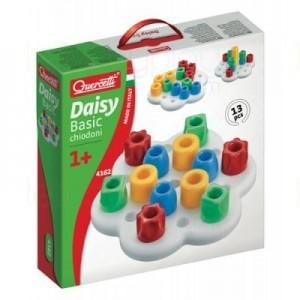 Daisy Pastel (4162)