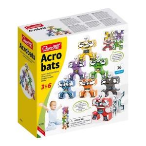 Acrobats (4070)