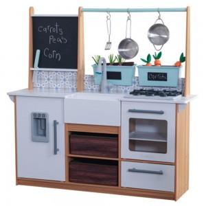 Κουζίνα Farmhouse (53444)